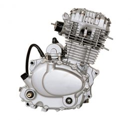 Motorcycle Engine Parts Supplier
