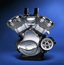 Motorcycle Engine for sale